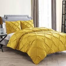 bed comforter sets duvet bedding sets