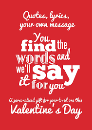 Funny Valentines Day Quotes For Boyfriend Hater Him Her Your Husband