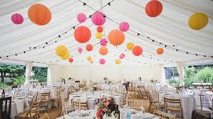 Terrific Marquee Decorations For Weddings 94 About Remodel Table Runners  Wedding with Marquee Decorations For Weddings