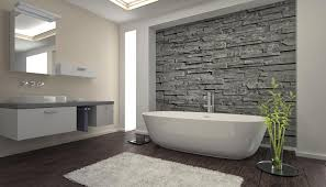 Home Design Renovation Blog Some Of Our Best Bathroom Simple Best Bathroom Renovations Model
