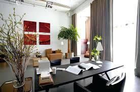 view gallery home office desk. Full Image For Feng Shui Wall Colors Office View In Gallery Home Design Filled Desk