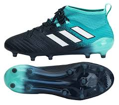 Details About Adidas Ace 17 1 Fg By2458 Soccer Cleats Football Shoes Boots