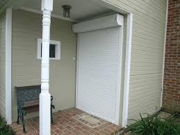 cost of hurricane windows glass door hurricane rated doors hurricane window protection options hurricane shutters for sliding glass doors hurricane cost