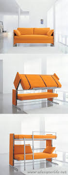 Awesome Products : The most amazing convertible furniture. Ever ...