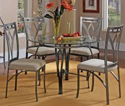 Inexpensive Dining Room Furniture Discount Dining Room Furniture New Interior Exterior Design