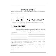 Personal Car Sale Agreement Purchase Agreement Form Seller For Vehicle Buy Sell Car Sale