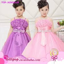 46 best valentine's gifts for kids 2021. Wholesale Baby Birthday Dress For Baby Girl Valentine S Day Dress For Girls Buy Baby Birthday Dress For Baby Girl Baby Girl Wedding Dress Baby Girl Birthday Dresses Product On Alibaba Com