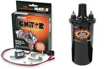 ford 8n electronic ignition pertronix ignitor flame thrower coil ford 600 700 800 900 8n side mount distrib