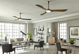 ceiling fans are the most essential and common household appliances in a tropical country like ours in india you need to keep your ceiling fan moving for