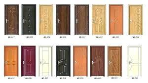 bedroom door design bedroom door bedroom door design bedroom door designs bedroom closet door design ideas bedroom door design