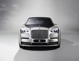 2018 rolls royce phantom for sale. Delighful Sale Rolls Royce Phantom 2018 Intended Rolls Royce Phantom For Sale
