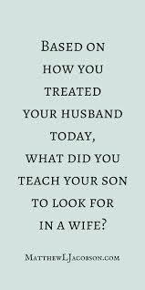 Best 20 Ex wife quotes ideas on Pinterest