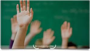 Современная система образования как верно подметила Долорес  Отрывок из книги Майкла Эллсберга Миллионер без диплома