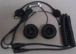 harley intercom parts accessories ebay