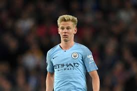 Career stats (appearances, goals, cards) and transfer history. Missing Out On Oleksandr Zinchenko Is Something We Should All Be Mad About Coming Home Newcastle