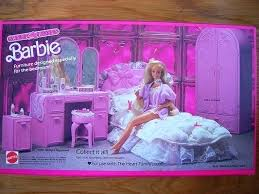 barbie bedroom decor barbie wedding bedroom decoration games