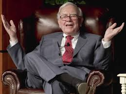 tips from warren buffett on being happy and successful urbyn loft tips from warren buffett on being happy and successful