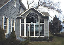 sun room additions. A Illinois Home Sunroom Addition Is Structure Which Constructed Onto The Rear Or Side Of House, Usually, To Allow Enjoyment Sun And Room Additions