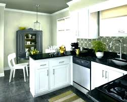ve ideas kitchen behind range designs stove backsplash diy