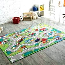 toddler area rugs toddler area rugs children area rug children room rugs la rugs kids area