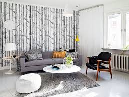 Ideal Home Living Room Modern Living Rooms With Grey Sofas Nomadiceuphoriacom