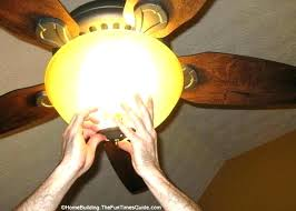 replace ceiling fan with light fixture beautiful replace ceiling fan with light fixture for how to