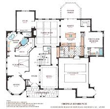 architectural drawings. Perfect Architectural Architectural Drawings On