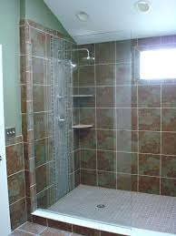 replacing bathtub with walk in shower cost. full image for cost to replace bathtub with tile shower glamorous walk in tub 9c4ad1c63473c062d50669260f918c15jpg replacing w