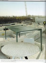 Crea news cemento design concrete design beton cement design beton