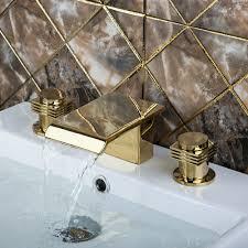 bathtub refinishing cleveland ohio bathtubs with air jets