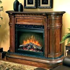 amish fireplace tv stand amish fireplace heater tv stand