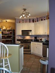 kitchen lighting fixtures. Kitchen Lights: Bright Light Fixtures Ideas Also Pictures Including Outstanding Lighting G