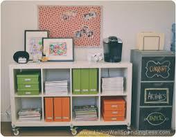 diy home office. diy home office bulletin board luxury