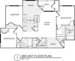 2 bedroom 2 bath apartments greenville nc. centre court greenville north carolina 2 bedroom bath apartments nc