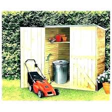riding lawn mower storage shed small outdoor sheds for tractor diy lawn mower shed