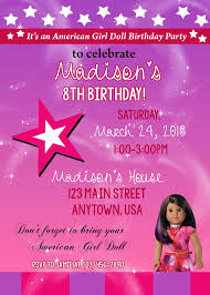 full size of birthday invitations uk african american 50th high quality 60th female