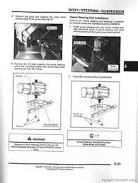 similiar 99 ford ranger engine diagram keywords 89 ford ranger ignition module location wiring diagram