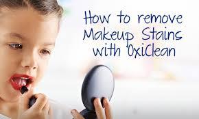 makeup header mobile