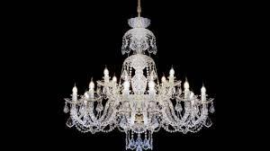 bohemia crystal chandeliers
