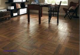 vinyl plank tile the 5 best luxury vinyl plank floors snap lock flooring tile reviews