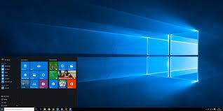 Microsoft Menu Microsoft Is Testing Suggested App Ads On Your Start Menu
