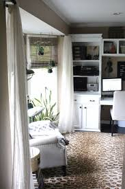 craft room ideas bedford collection. Office And Craft Room Ideas. Small Desk Farmhouse Outstanding With Storage For Your Ideas Bedford Collection