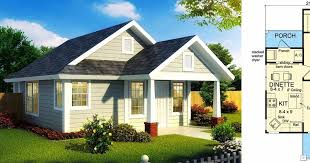 luxury house plans inspirational building house plans inspirational home plans free free floor plan of luxury