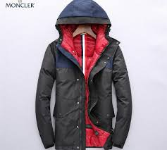 2019 North Men Softshell Jacket Face Coat Men Outdoors Sports Coats Ski Hiking Windproof Winter Outwear Soft Shell Men Hiking Jacket