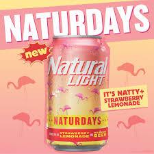 Natural Light Strawberry Lemonade Price Jim Lytton Va Eagle Distributing Co