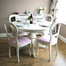 vintage shabby chic inspired office. White Shabby Chic Office Furniture Round Table Chairs Swivel Desk Chair  Captivating Photos Best Inspiration Home Vintage Inspired I