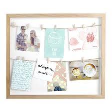 Clothesline Display Frame by Umbra