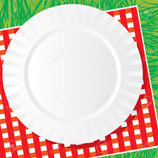 Picnic Template Free Picnic Backgrounds Clipart