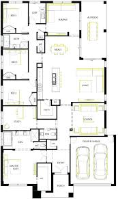 mediterranean house plans south africa 5 bedroom house plans in south africa inspirational 5 bedroom modern