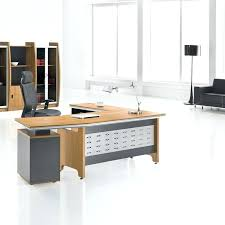 contemporary office desks. Unique Contemporary Contemporary Office Table Furniture Wooden Desk  Set Modern General Manager Design In Contemporary Office Desks